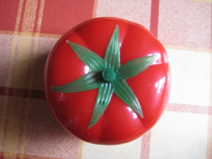An evaluation of the pomodoro technique