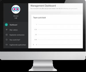 e-learning platform 1