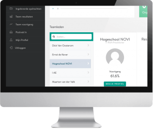 e-learning platform 2
