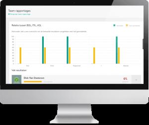 e-learning platform 3