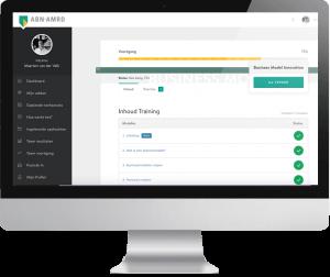 e-learning platform 4
