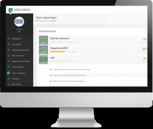 e-learning platform 5