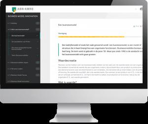 e-learning platform 6